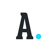 ABA English Premium APK v5.10.4 (MOD, Full Unlocked) 2021
