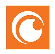 Crunchyroll Premium APK Download v3.13.0 (MOD, Unlocked) 2021
