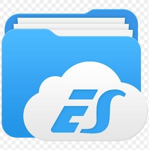 ES File Explorer Pro APK Download v4.2.7.1 (Premium, MOD) 2021