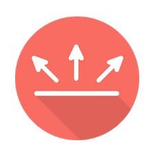 Gesture Control – Next level navigation (Pro Unlocked)