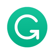 Grammarly Keyboard – Type with confidence (MOD, Premium)