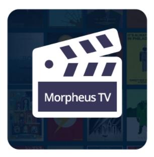 Morpheus Tv APK Download v2.09 (MOD, AdFree) 2021 Latest Version