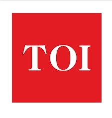News by The Times of India Newspaper – Latest News (Prime)