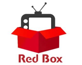 RedBox TV APK Download v2.3 (AdFree, MOD) Latest Version 2021