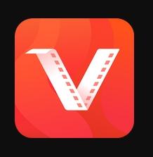 VidMate – HD video downloader (MOD, Premium)