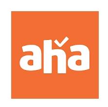 Aha MOD APK Download v2.0.22 (Premium Unlocked) 100% Working