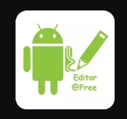 APK Editor Pro APK [MOD]