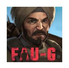 FAU-G: Fearless and United Guards (Immortality/MOD Menu)