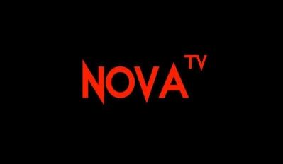 Nova TV MOD APK Download v1.5.5b (AdFree) Latest Version 2021