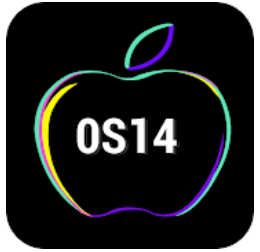 OS14 Launcher – Turn Your Android into iPhone 12 [PRO]