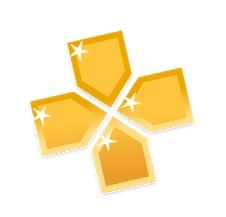 PPSSPP Gold APK – PSP emulator [Full, Paid Unlocked]
