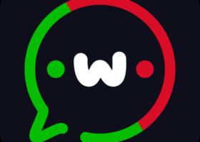 whatsapp tracker review