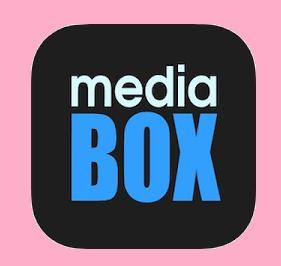 MediaBox HD APK Download v2.6 (VIP Stream, MOD) 2021
