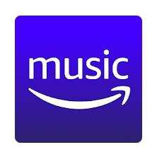 Amazon Music MOD APK v17.14.1 (Unlimited Prime/Plus) 2021