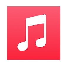 Apple Music MOD APK Download v3.8.0 [Premium, Free] 2021