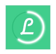 Lifesum: Food Diary, Meal Planner & Diet Tracker (Premium)