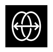 REFACE MOD APK Download v1.25.0 (Pro Unlocked) 2021 Latest Version