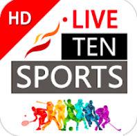 Ten Sports Live APK v1.6.0 [Mod, AdFree] Watch Live Cricket 2021