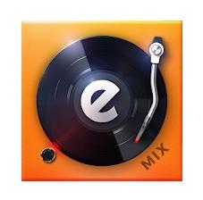 edjing Mix – Music DJ App (MOD, Premium Unlocked)