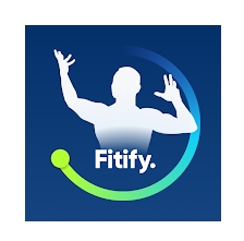 Fitify: Workout Routines & Training Plans (Pro Unlocked)