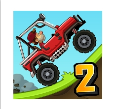 hill climb racing 2 apk 2021