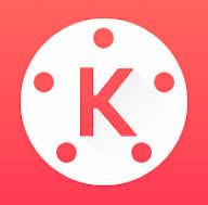 KineMaster (MOD, Premium Unlocked)