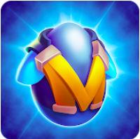 Monster Legends MOD Apk v12.0.5 (Unlimited Money/Gems/Gold) 2021
