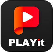 playit apk