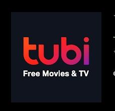 Tubi TV APK Download v4.17.1 (Ad Free, MOD) Latest Version 2021