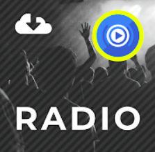 Radio Replaio – Internet Radio & Radio FM Online (MOD, Premium)