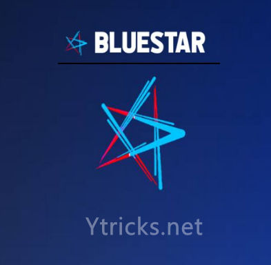 BlueStar Cricket APK Download v32 (VIP, MOD) Latest Version 2021