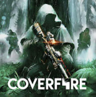 Cover Fire (MOD, Unlimited Money, VIP 5)