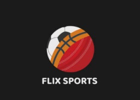 flix sports apk download