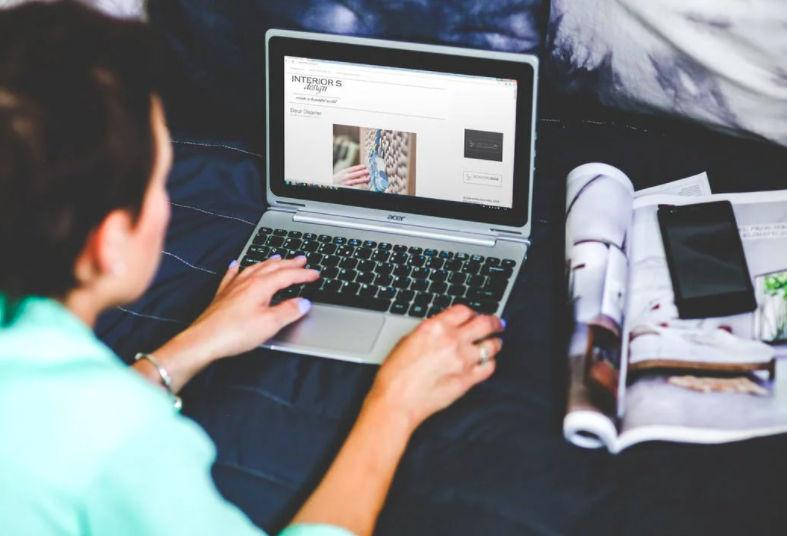How Do Tech Blogs Make Money?