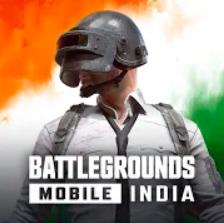 Battlegrounds Mobile India MOD APK v1.6.1 (Unlimited UC) 2021
