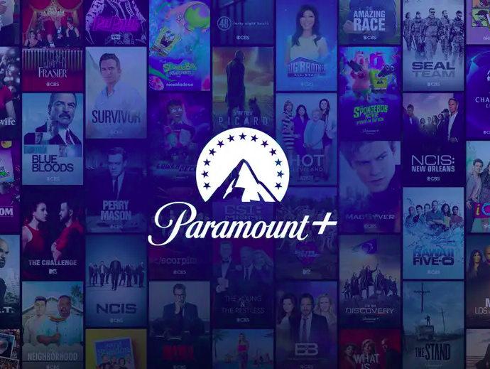1000+ FREE Paramount+ Premium Accounts