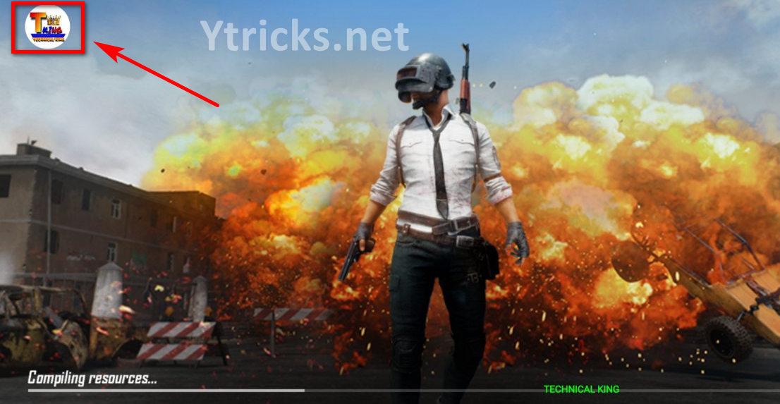 battlegrounds mobile india mod menu hack