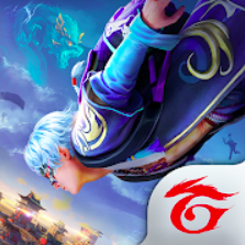 Garena Free Fire- Rampage (MOD, Fly, Auto Kill, Aimbot, Ghost Hack)