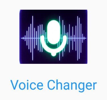 Voice Changer & Voice Editor – 20+ Effects (MOD, Premium)