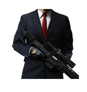 Hitman Sniper {MOD, Unlimited Money}