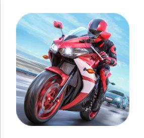 Racing Fever: Moto {MOD, Unlimited Money}