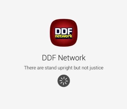 ddf network apk