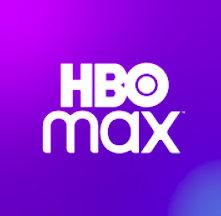 HBO Max: Watch TV & Movies (Premium Unlocked)