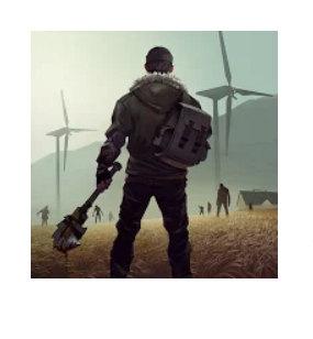 Last Day on Earth Survival {MOD, Unlocked All}