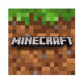 Minecraft {MOD, Immortality/Unlocked}