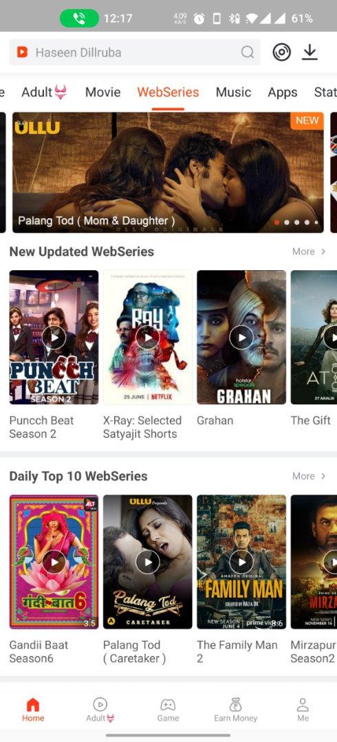 videobuddy apk download