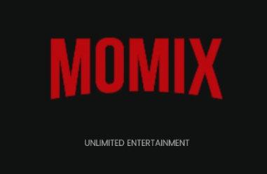 Momix APK Download v2.2.0 (AdFree, MOD) Latest Version 2021