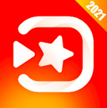 VivaVideo Pro (MOD, VIP Unlocked)