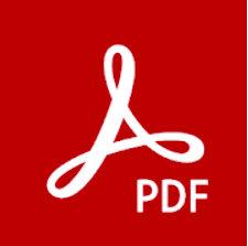 Adobe Acrobat Reader MOD APK v21.8.0 (Premium Subscription) 2021