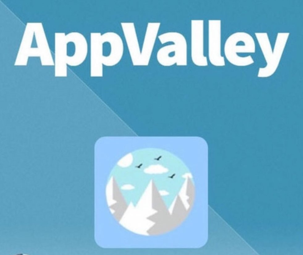 appvalley app download